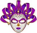 Masky a kostýmy