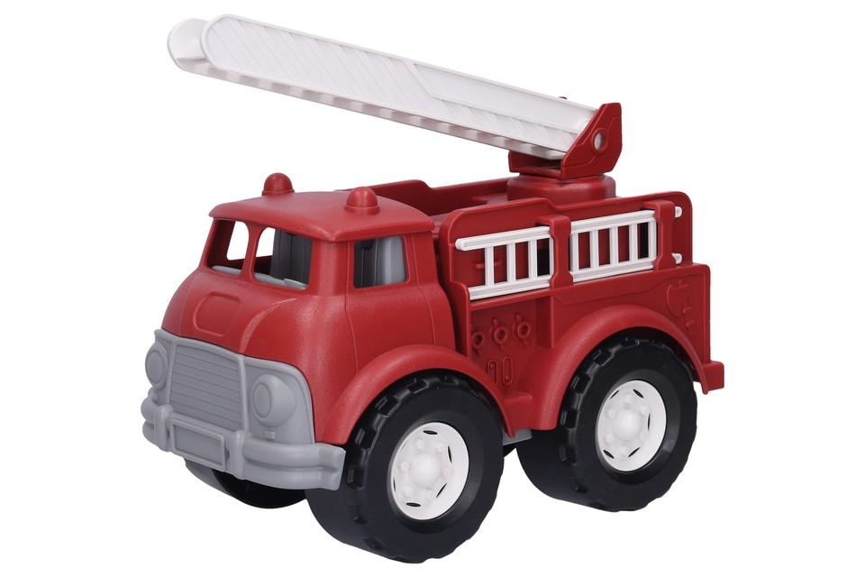 Auto hasičské 25cm