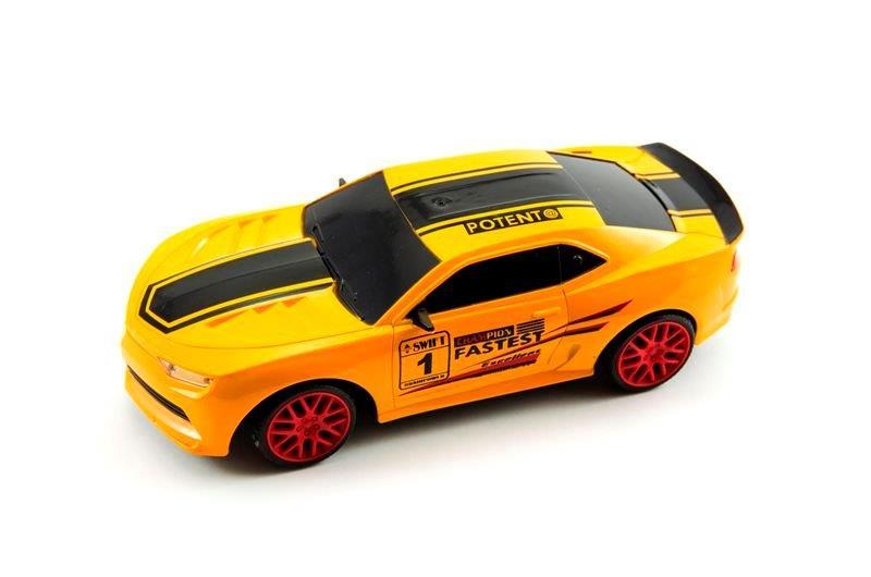 Auto Rc Sport 19cm
