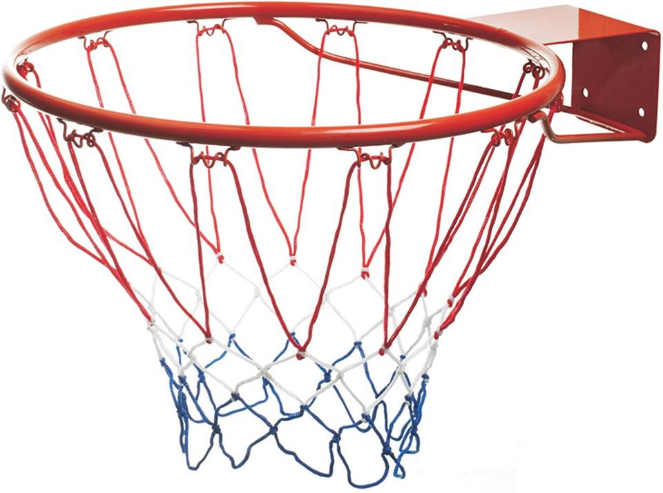 Mondo 18299 basketbalový kôš na stenu 46cm