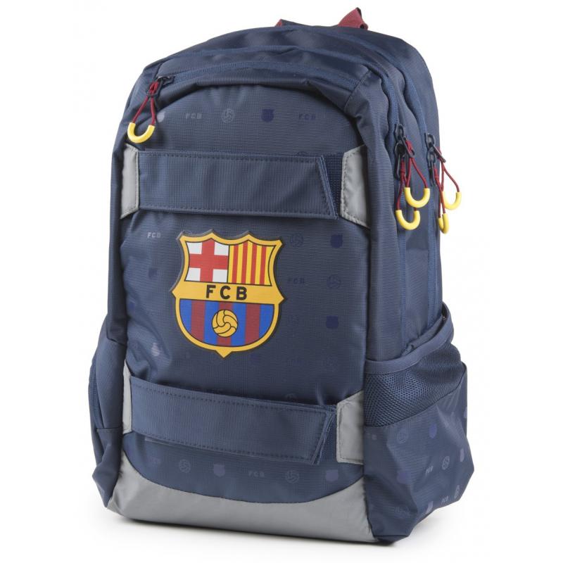 Študentský batoh OXY FC Barcelona