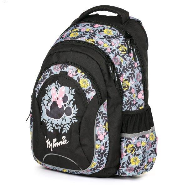 Študentský batoh Minnie