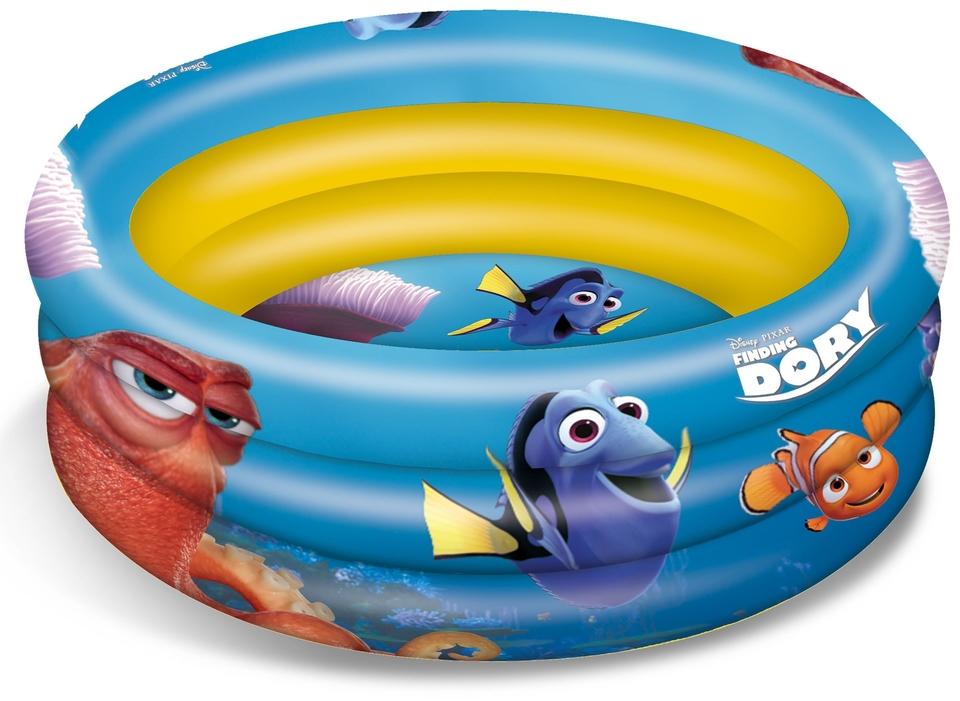 Bazén Dory 100cm