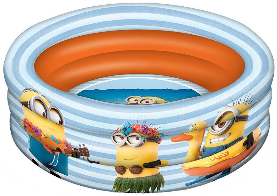 MONDO 16484 bazén Mimoni 100 cm