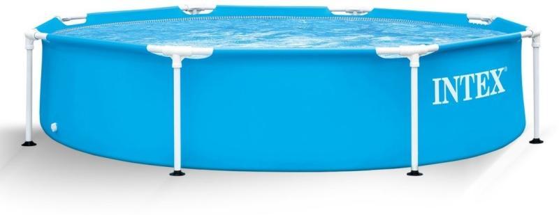 Intex 28205 Bazén Metal Frame bez filtrácie 2,44mx51cm