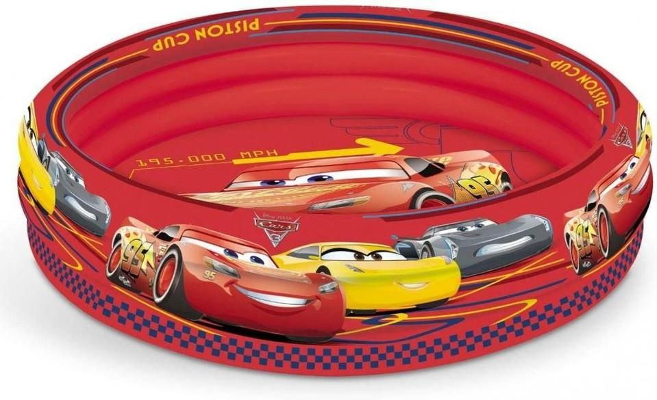 Mondo 16250 Bazén Cars 100cm