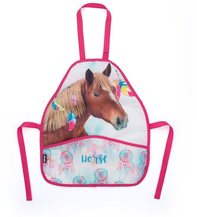 Box na zošity A4 Ázia