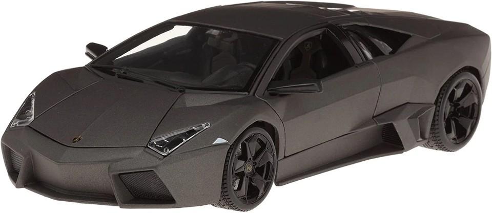 Bburago auto Lamborghini Reventóm 1:18
