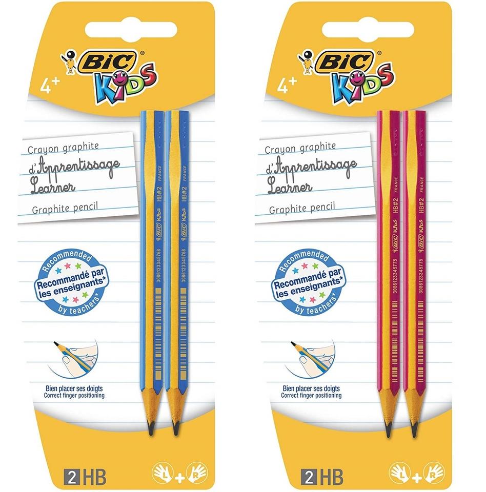 Ceruzka 2 ks