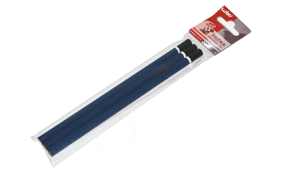 Ceruzky set 3 ks