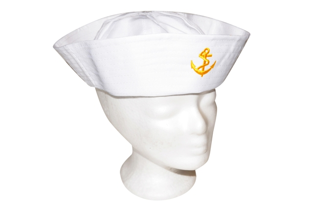 Čiapka námornicka