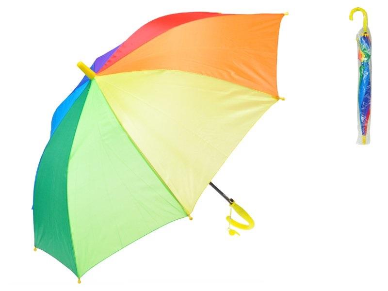 Dáždnik 68cm