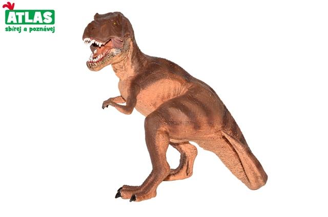 Dino Tyranosaurus 22cm