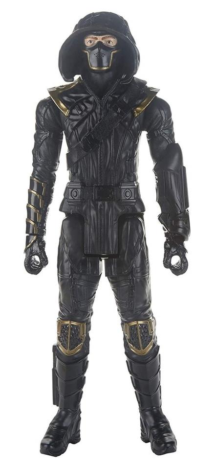 Marvel figúrka Avengers Ronin 29cm