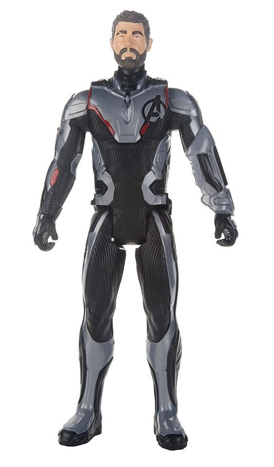 Marvel figúrka Avengers Thor 29cm