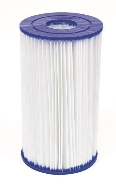 Bestway 58095 filtračná kartuša IV 9463 l/h