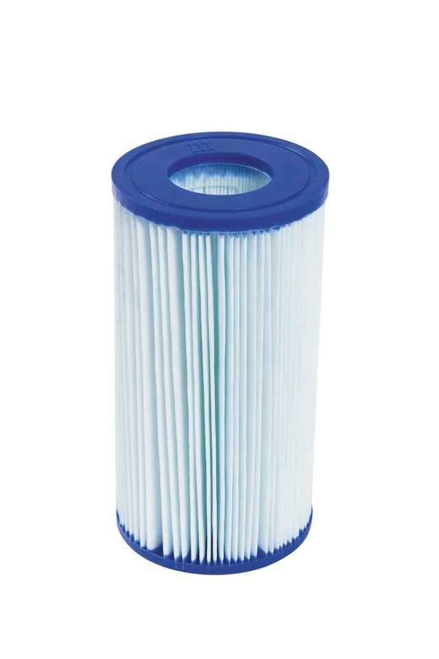Bestway 58476 Antibakteriálny filter