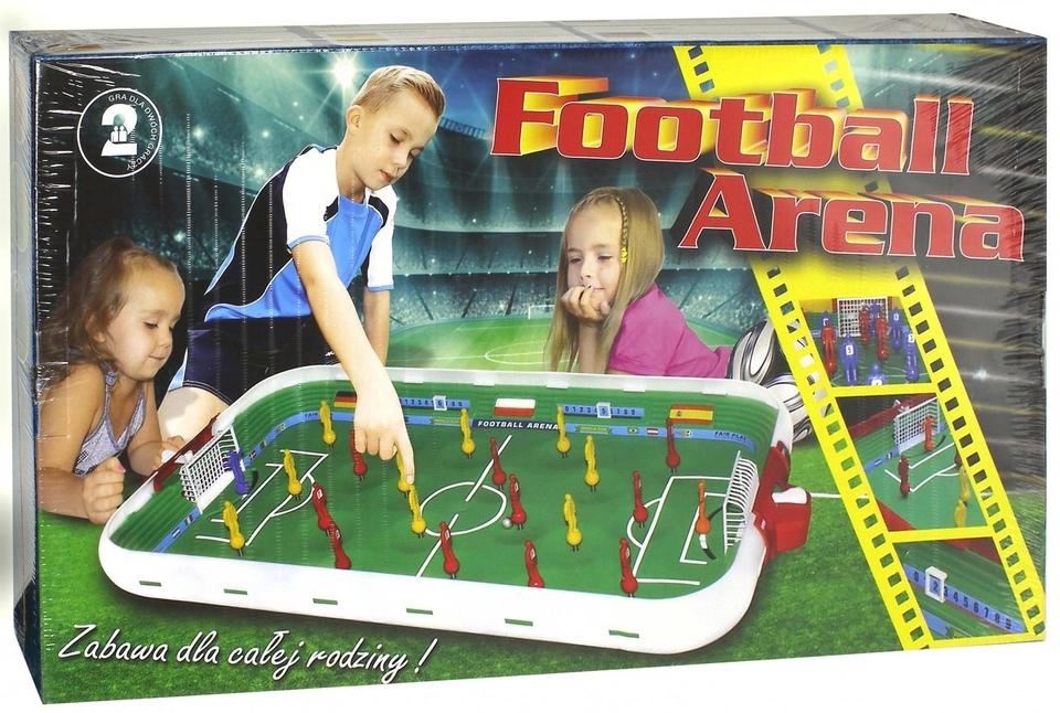 Stolný futbal 53x30cm