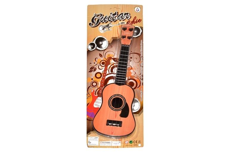 Gitara 40cm