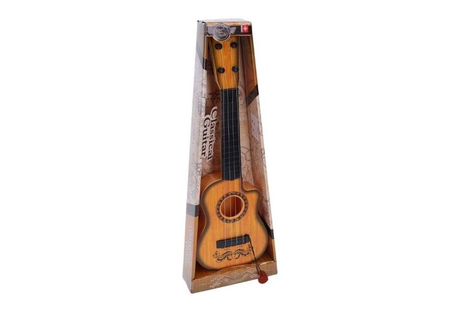 Gitara Classica 40cm