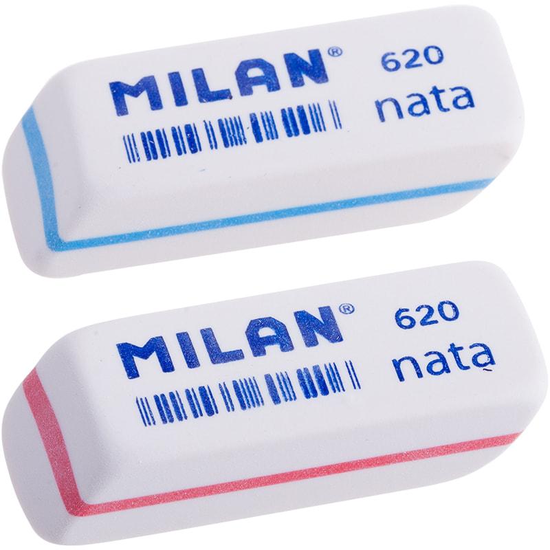 Milan 80620 Guma