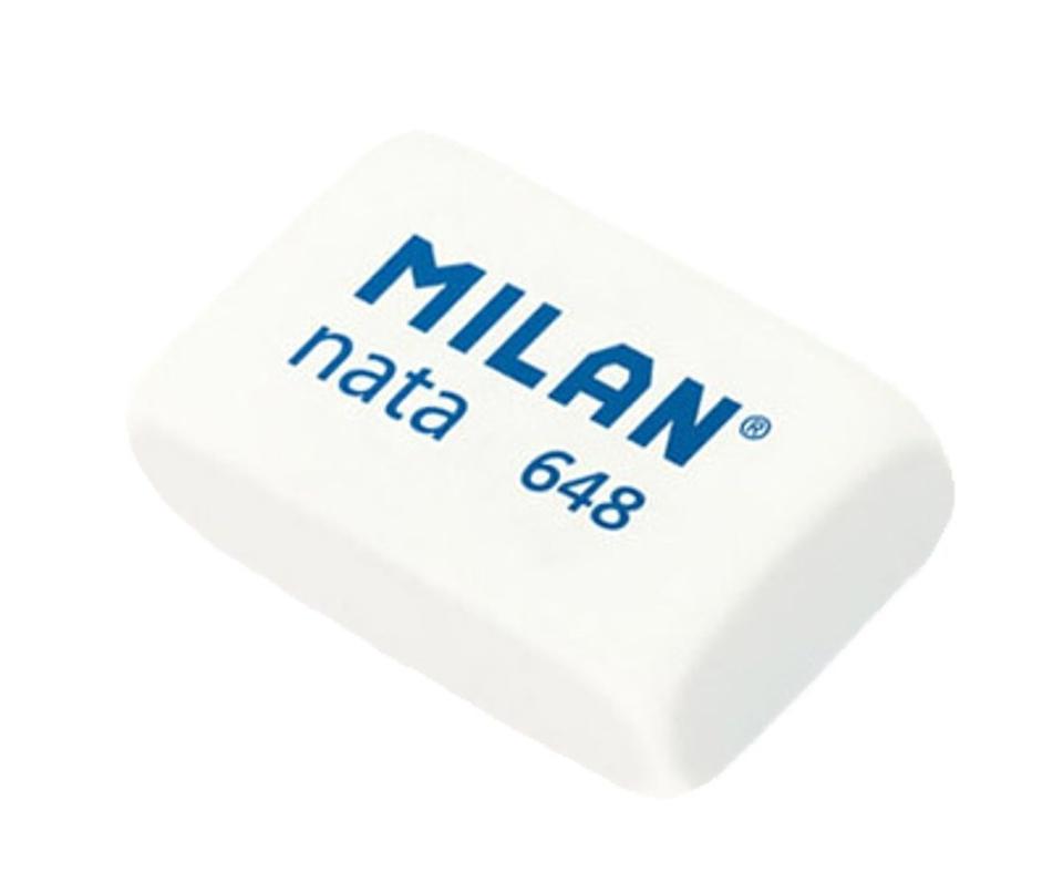 Milan 80648 Guma