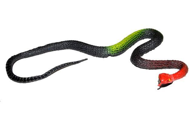 Had gumový 40cm