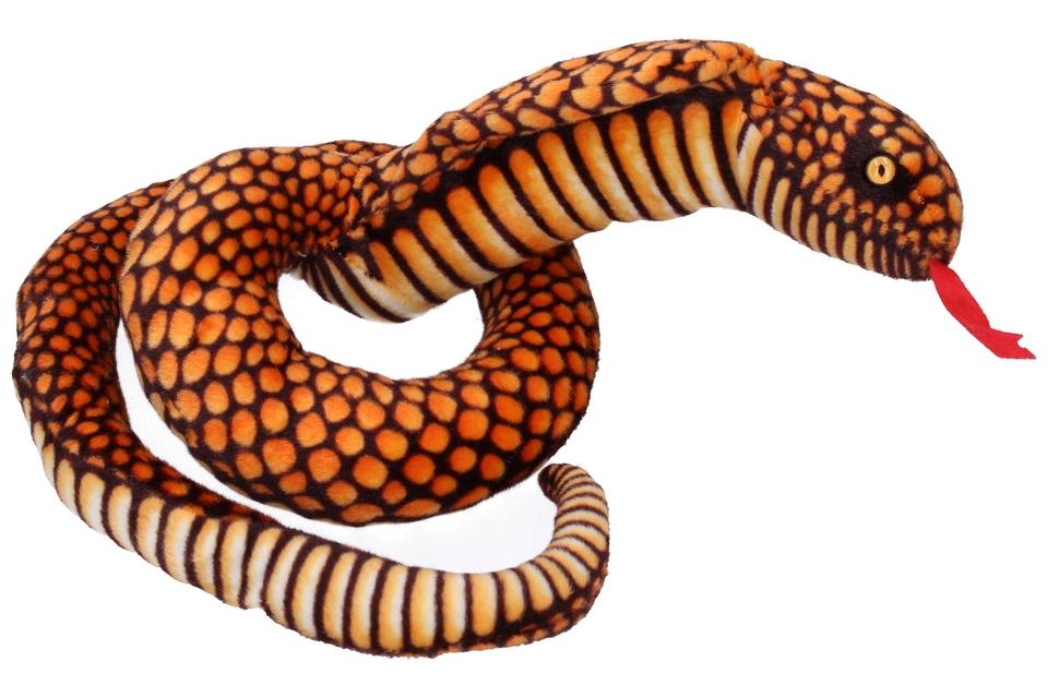 Had kobra 1m