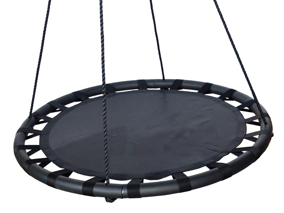 Hojdačka kruhová 100cm