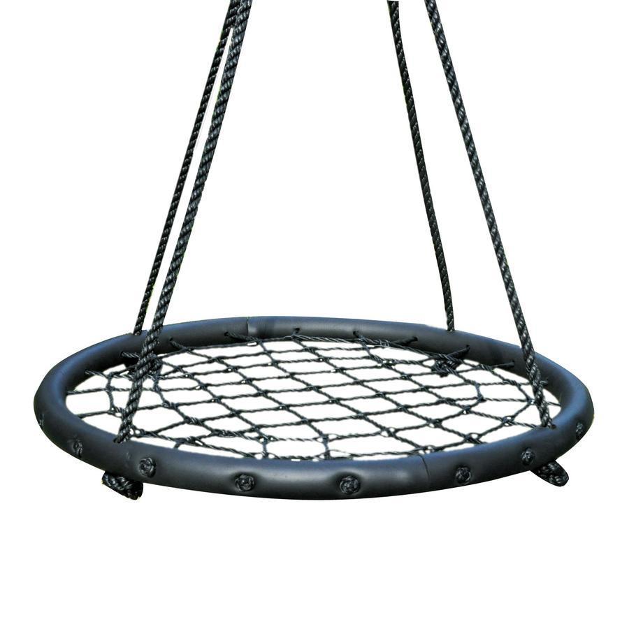 Hojdačka kruhová 60cm
