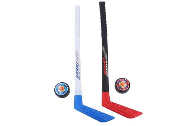 Hokej set 57 cm