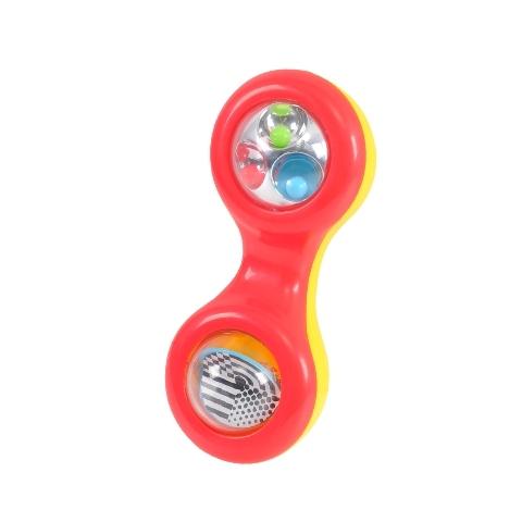 Hrkálka telefón 13cm