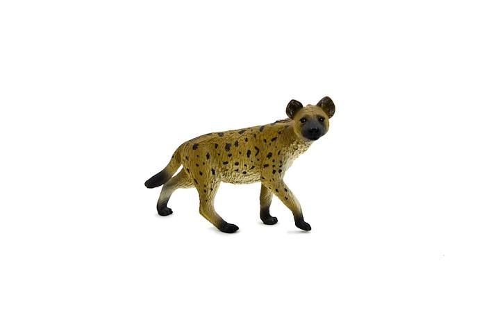 Hyena L