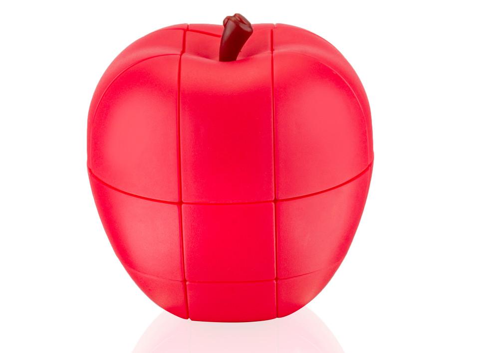 Hlavolam jablko 8cm
