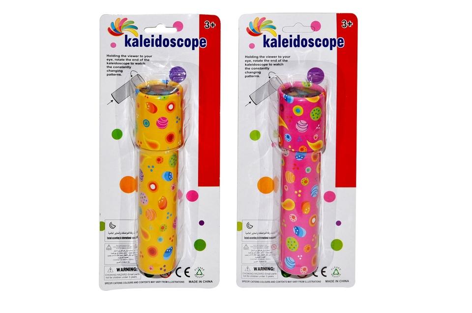 Kaleidoskop 16cm