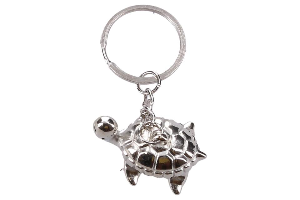 Kľúčenka korytnačka