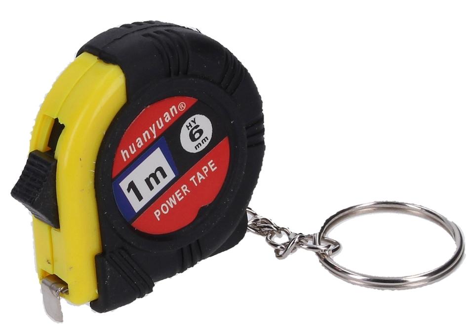 Kľúčenka meter 1m