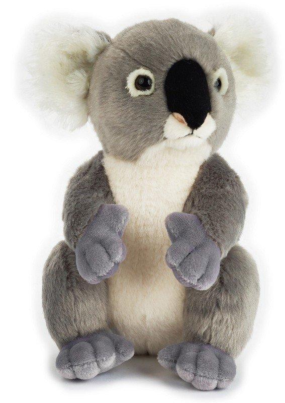 Plyšová Koala 23cm National Geographic