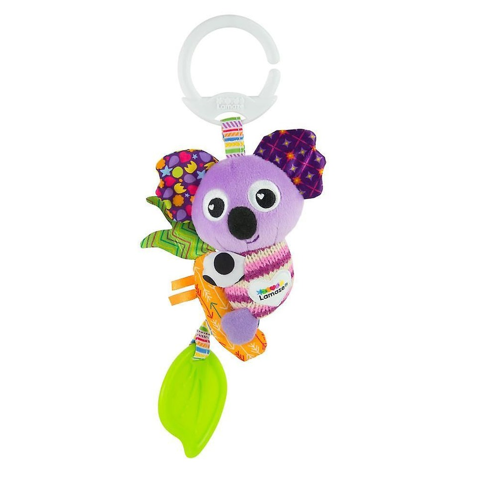 Playgro Lamaze Koala Walla