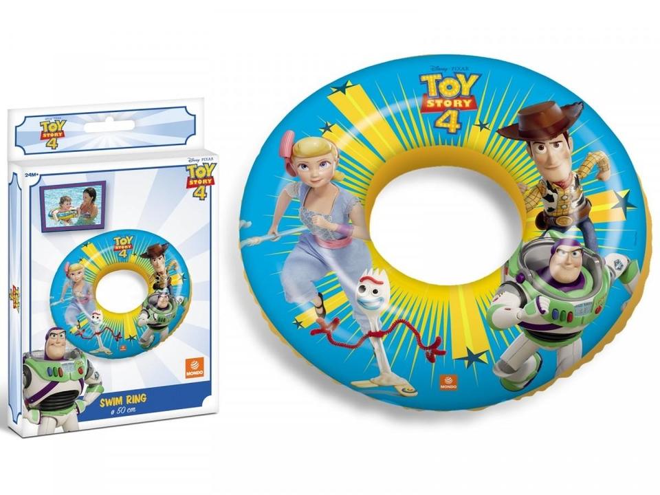 Koleso Mondo 16762 Toy Story 50cm