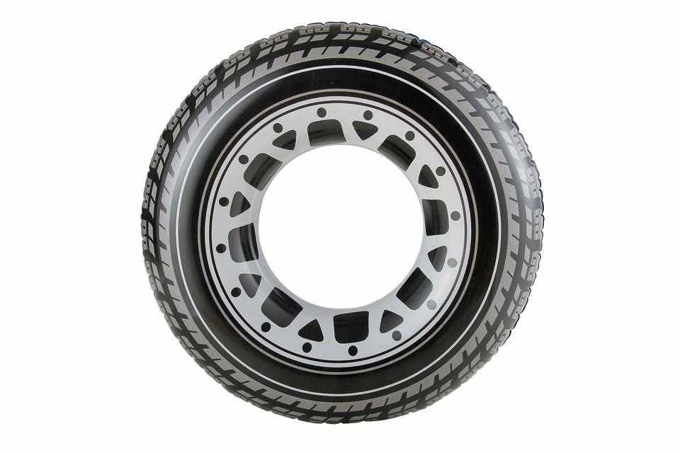 Polygroup Plávacie koleso pneumatika 79cm