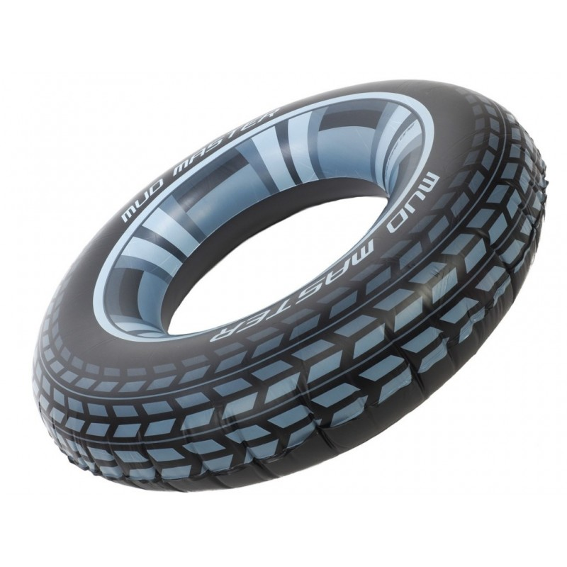 Bestway 36016 Nafukovacie koleso pneumatika 91cm