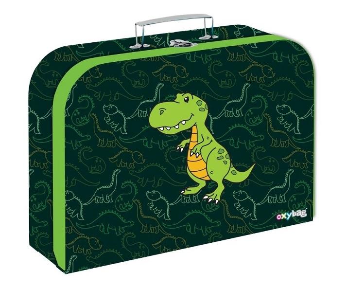 Kufrík Dinosaurus 25,5cm