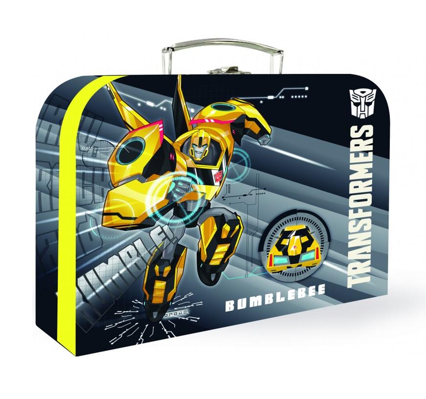 Lamino kufrík licenčný , 34cm