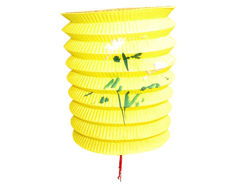 Lampion 15cm