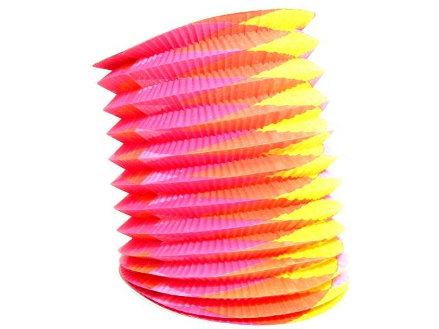 Lampión PULL- UP 15CM