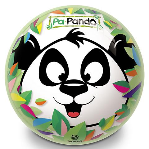 Mondo Lopta Panda 14cm