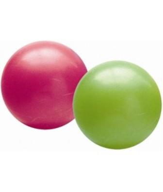 Lopta 14cm - zelená