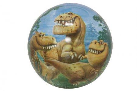 Lopta Dobrý Dinosaurus 23cm