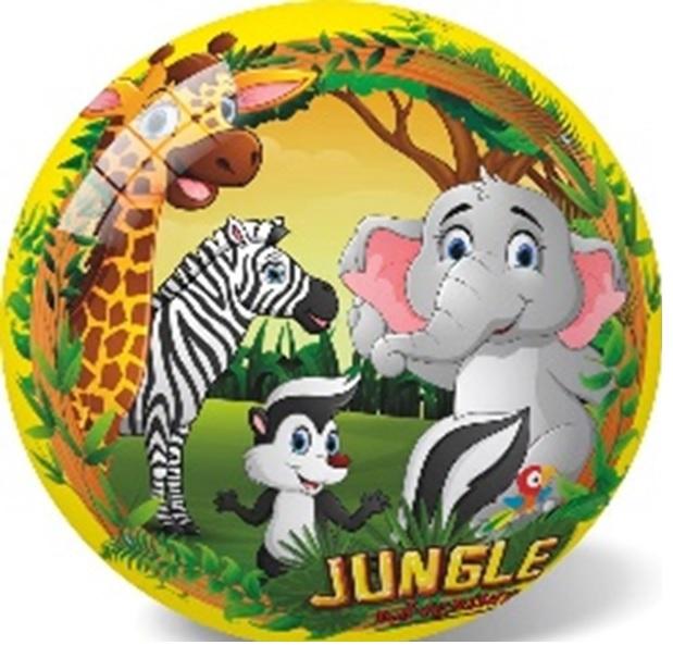 Lopta Jungle23 cm